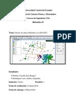 Informe de Epanet.pdf