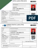 1271200408880001_kartuUjian.pdf