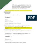 examen und 1 comercio exterioir.docx