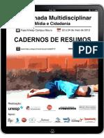 Grupo_PET-RTV_como_experiencia_Multidisc (1).pdf