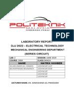 ET%20Lab2%20Report.docx