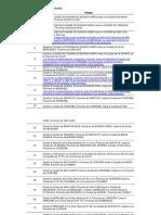 Rutas Nacionales en las que se aplica la restricción.docx
