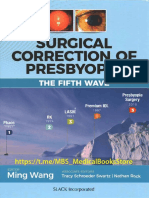 @MBS_MedicalBooksStore_2018_Surgical.pdf