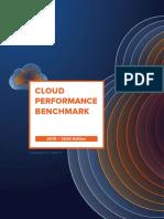 Cloud-Performance-Benchmark.pdf