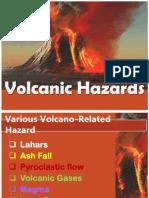 5Volcanic-Hazard.pptx