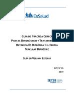 GPC_RD_y_EMD_Vers_Extensa.pdf