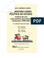 La Mentira como Política de Estado.pdf