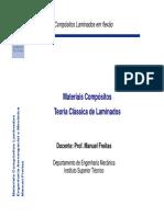 TEORIA DOS LAMINADOS.pdf