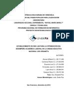 Proyecto ST-2, CORREGIDO.pdf