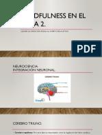 mindfulnessenelaulacursocep2019-190310193359