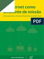 Internet_como_ambiente_de_missao_-_versao_2017
