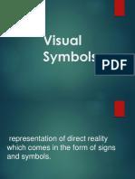 Visual Symbols.pdf
