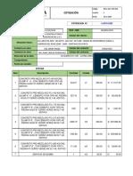 COTIZACION LA ROCA _2352 C & J CONSTRUCTORES (HE).pdf