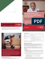 Wealth-Secure-Plan-Brochure(2)