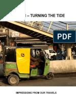Pakistan-Turning-the-Tide (1).pdf
