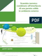 6-scambio termico all'interfaccia (1).pptx