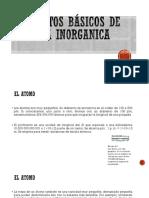 CONCEPTOS BÁSICOS DE QUIMICA.pptx