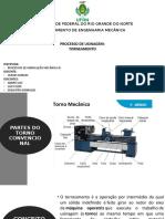 PFM 3.pptx