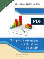 Guia-para-la-elaboración-de-indicadores-DGSC.pdf