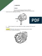 51011-3 Zapata de frenos, centralización.pdf