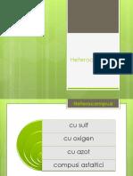 Heterocompuşi C 11.ppt