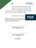 CAPA DISSERTAÇÃO.docx