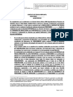 Contrato Fiducia Bd Cartagena
