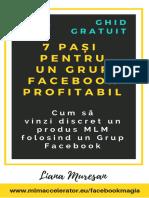 7-pasi-pentru-un-Grup-Facebook