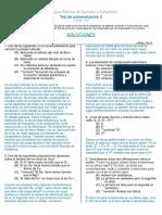 Corrección de TA-2 (temas 5 a 8) (1)