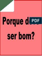 (1) Questão_imagem.pdf