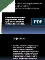 DESERC. ESCOLAR.pdf