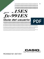 MANUAL CALCULADORA CASIO (1).docx