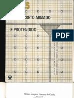 Lajes em Concreto Armado e Protendido - de Souza,V.C.M; da Cunha, A.J.P. (1)