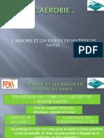 Les grands thèmes du module aérobie -FKS 2013-2014.pdf