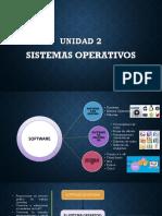 UNIDAD 2 CAI 2019-2020.pptx