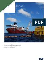 DOF Group BMS Manual Eng_WEB.pdf
