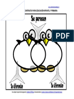 Documento-de-rutina-de-pensamiento-MATRIZ-COMPARA-Y-CONTRASTA-infantil-y-primaria.-PINGUINO.pdf