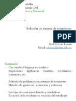 001_system_equations