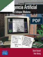 Sistema Artificial