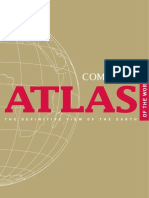 Complete Atlas of the World - 2nd Revised Edition (2012) (DK Publishing).pdf
