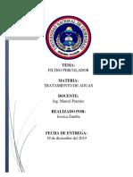 DISENO-FILTRO-PERCOLADOR.docx