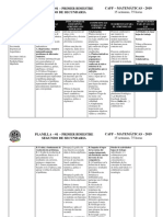 Competencias Formativas caff 2019 -2.docx
