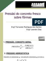 upload_ABRASFE-ConcreteShow-PressaoConcreto-rev28-08.ppt