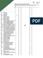 ~CO7F0F-plan contable emp.0004.pdf
