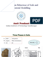 Stress-Strain Behaviour of Soils.pptx
