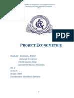 296399388-Proiect-Econometrie-csie.docx