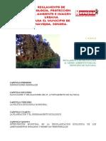 reglamento_de_ecologia_para_el_municipio_de_navojoa.pdf