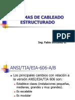 ANSI-TIA 570A - 606B-convertido