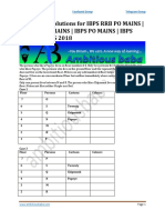 100-Questions-Puzzle-Detailed-Solutions.pdf
