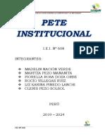 trabajo del modulo 2 PETE.docx